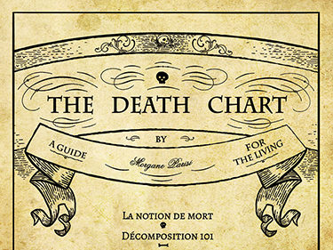 The Death Chart