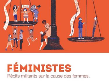 Féministes
